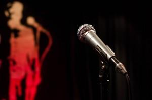 FCC mic