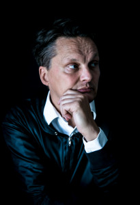 Nils Lassen